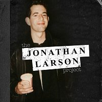 Various Artists.. – The Jonathan Larson Project