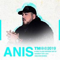 Anis Don Demina – ANIS