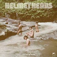 Helmetheads – Social Notwork