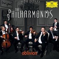 The Philharmonics – Oblivion