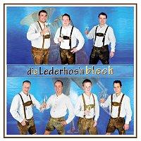 Die Lederhos'n Blech – Festum Celebrare