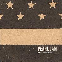 Pearl Jam – 2003.04.28 - Philadelphia, Pennsylvania [Live]