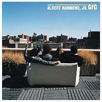 Albert Hammond Jr – GfC