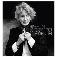 Jacques Higelin – Le coffret essentiel