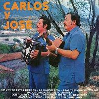 Carlos Y José – Me Voy De Estas Tierras