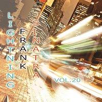 Frank Sinatra – Lightning Vol. 20