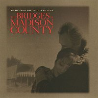 The Bridges Of Madison County O.S.T.