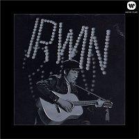 Irwin Goodman – Erikoiset