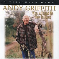 Andy Griffith – Avon Project