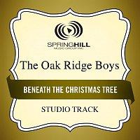 The Oak Ridge Boys – Beneath The Christmas Tree