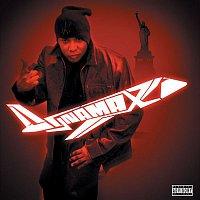 Dynamax, Justy – Dynamax EP