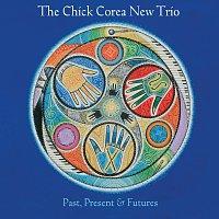 The New Chick Corea Trio – Past, Present & Futures