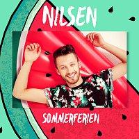 Nilsen – Sommerferien