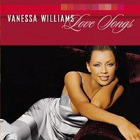Vanessa Williams – Love Songs