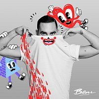Beni – Love On The Run