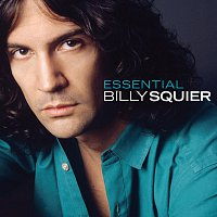 Billy Squier – The Essential Billy Squier