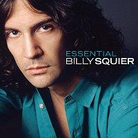 Billy Squier – The Essential Billy Squier
