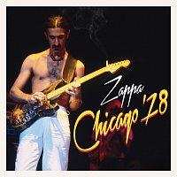 Frank Zappa – Chicago '78