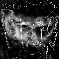 MocroManiac – F.T.O.S.