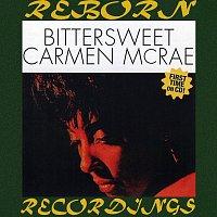 Carmen McRae – Bittersweet (HD Remastered)