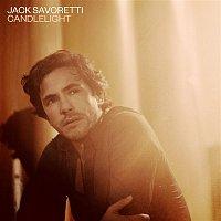 Jack Savoretti – Candlelight (Edit)
