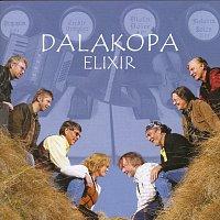 Dalakopa – Elixir