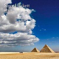Steve Hackett – Sirocco