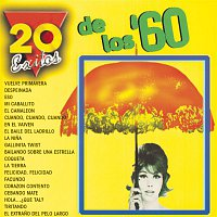 Barbara Y Dick – 20 Exitos de los '60