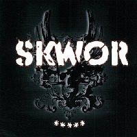 Škwor – 5