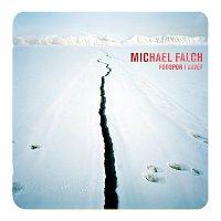 Michael Falch – Fodspor I Havet