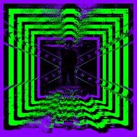 Denzel Curry – 32 Zel