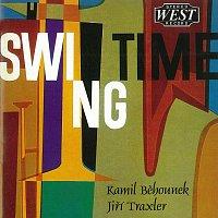 Různí interpreti – Swing Time