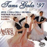 Orchester Ambros Seelos – Tanz Gala '97