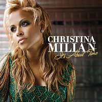 Christina Milian – It's About Time [Expanded Edition]