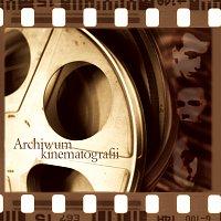 Paktofonika – Archiwum Kinematografii