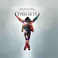 Michael Jackson – Michael Jackson's This Is It