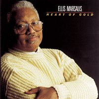 Ellis Marsalis – Heart Of Gold