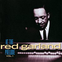 Red Garland – At The Prelude, Vol. 1
