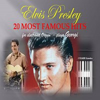 Georgi – Elvis Presley-20 Most Famous Hits