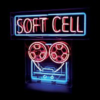 Soft Cell – Northern Lights