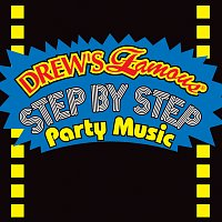 The Hit Crew – Drew's Famous Step By Step Party Music