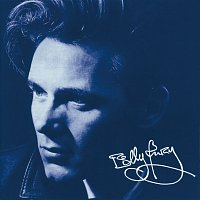 Billy Fury – The 40th Anniversary Anthology