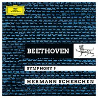 "Magda Laszlo, Hildegarde Rossel-Majdan, Petre Munteanu, Richard Standen – Beethoven: Symphony No. 9 in D Minor, Op. 125 ""Choral"""