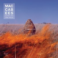 The Maccabees – Given To The Wild