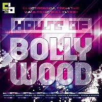 Různí interpreti – House of Bollywood