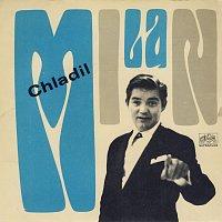 Milan Chladil – Jako tenkrát