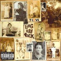 T-Love – Long Way Back
