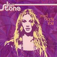 Joss Stone – Mind Body & Soul