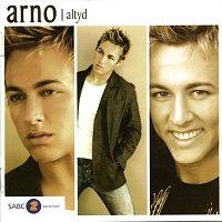 Arno – Altyd