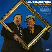 Lester Flatt, Mac Wiseman – Over the Hills to the Poorhouse